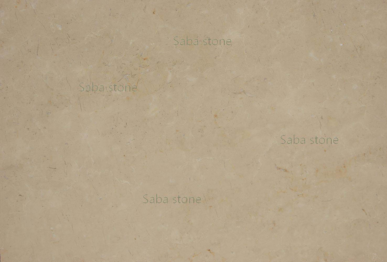 paradise marble-polished-type-a