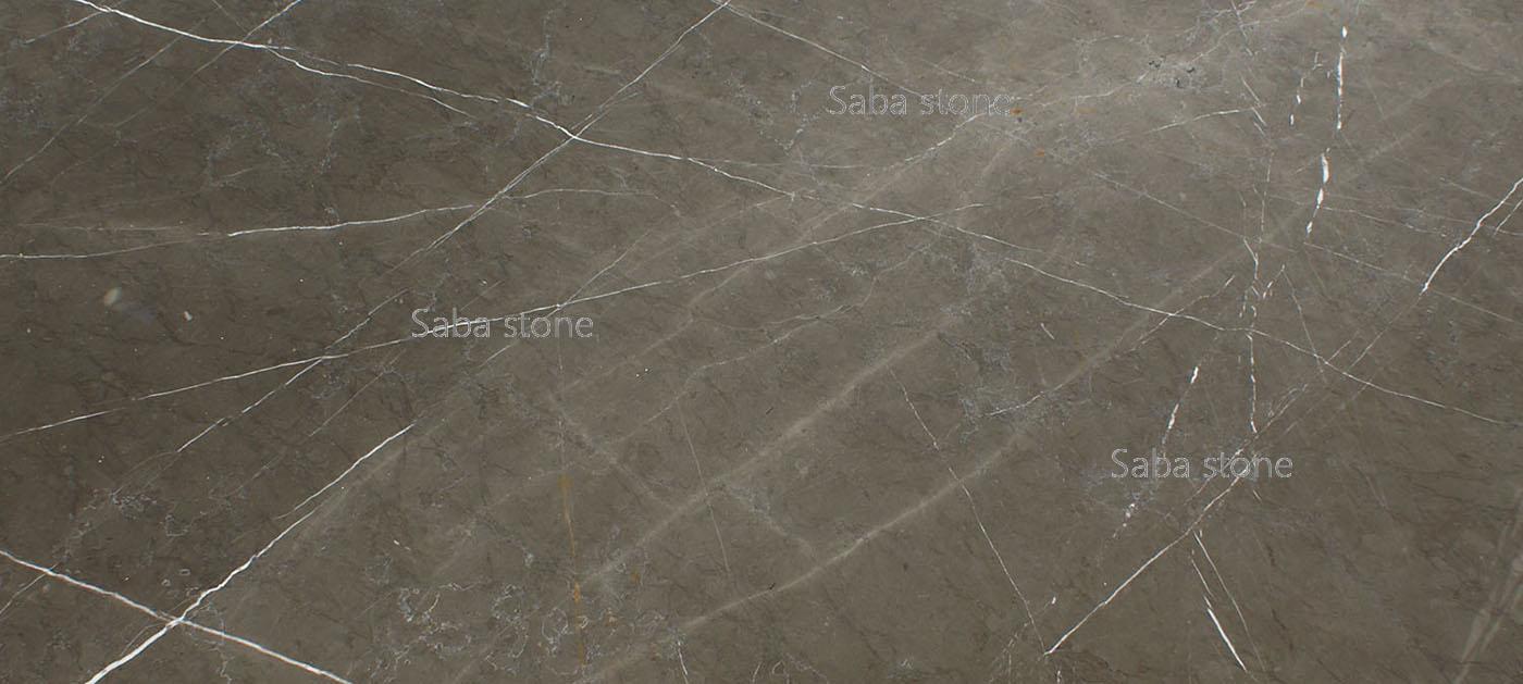 pietra gray-polished