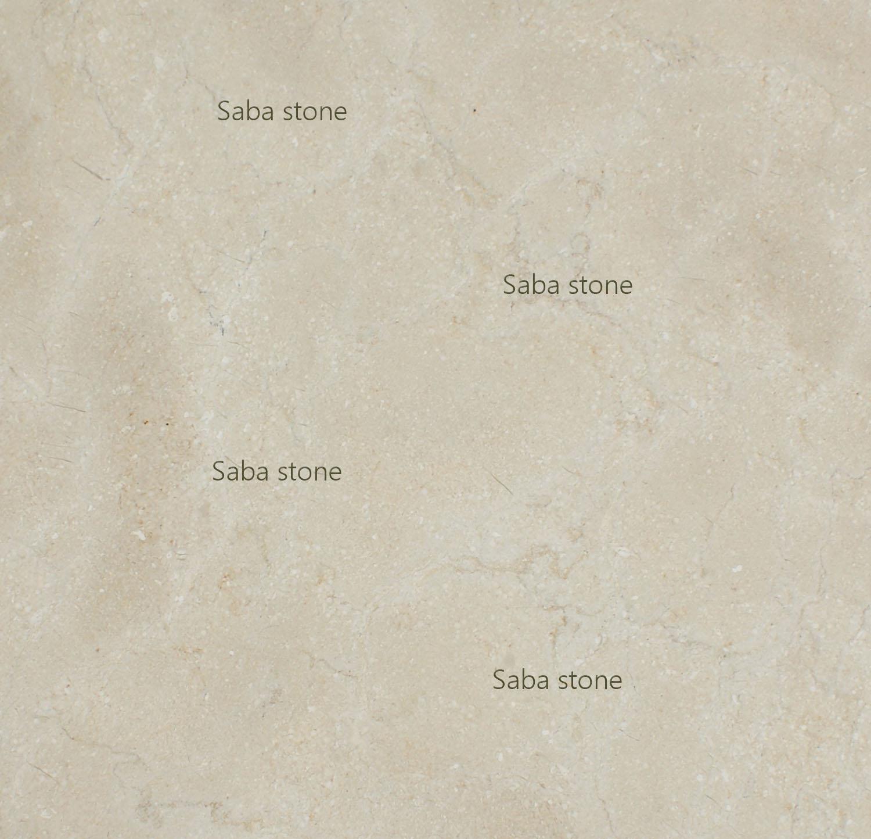 sand botticino-polished-type-a