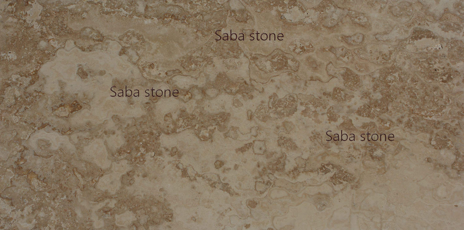 travertino scabas-polished-cross cut-filled